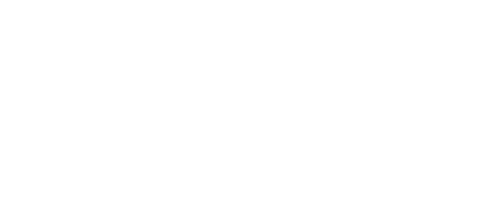 Nurses International