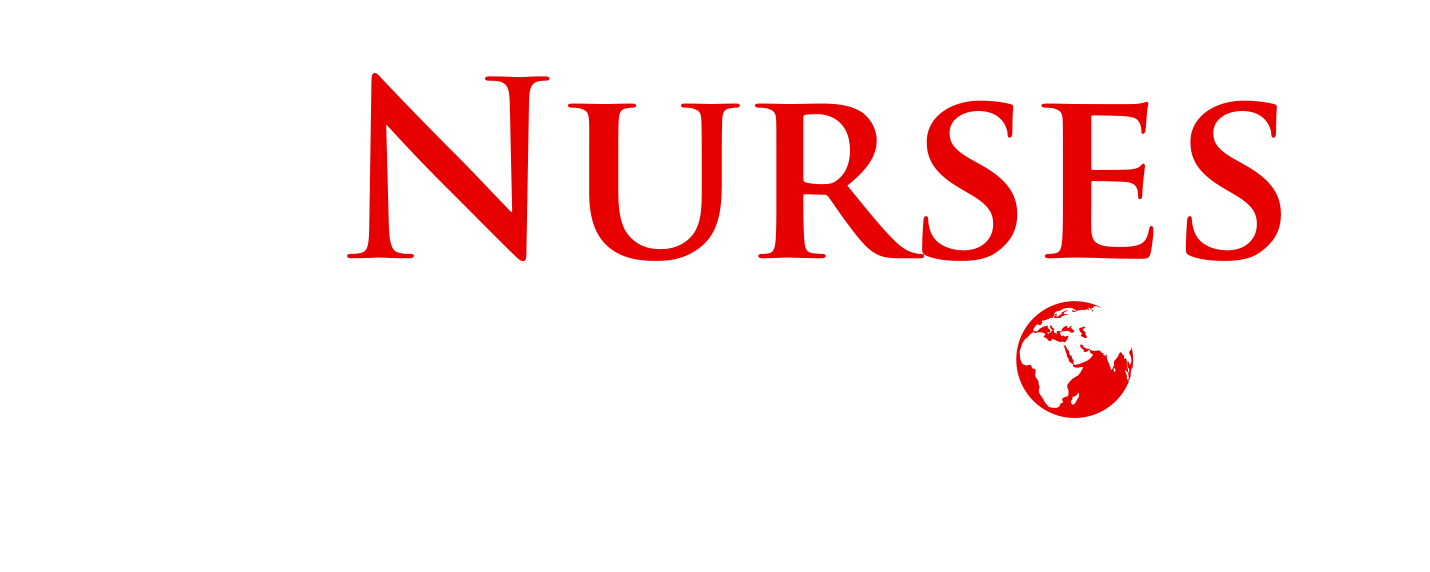 Helping Nurses Help the World